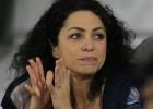 Eva Carneiro, exdoctora del Chelsea, abandona el fútbol