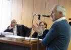 El juicio de Lavín contra el Racing continúa en mayo