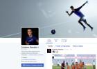 Los jugadores del Real Madrid ganan el Clásico de Twitter