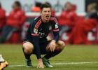 El Real Madrid se queda sin Lewandowski: renueva 2 años