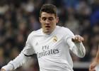 Tottenham y Sevilla quieren intentar el fichaje de Kovacic