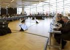 Madrid y Barça acumulan el 31,9% de la deuda de LaLiga