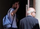 El Nápoles desmiente rumores sobre la salida de Higuaín