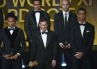 El Barça gasta 13,1 millones más en sueldos que el Madrid
