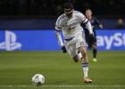 Sky Sports: Diego Costa ya ha dado el sí a su vuelta al Atlético