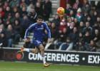 Competencia para el Atlético: Diego Costa, ofrecido al PSG