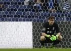 El Oporto dice adiós a la liga y O Dragao pita a Casillas