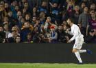 El Barça es denunciado por insultos homófobos a Cristiano