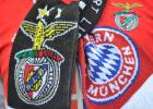 Bayern - Benfica en directo