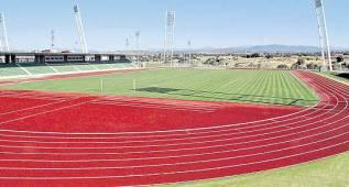 El acuerdo del Ayuntamiento de Las Rozas sobre la concesión de suelo a la RFEF es avalado