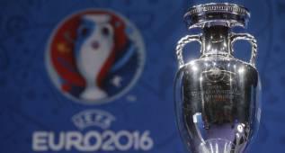 La UEFA ultima el programa antidopaje para Francia 2016
