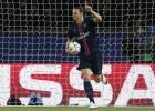 Thiago Silva le dice a Ibra que el United es