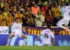 Dos años de 'La carrera de todos los tiempos' de Bale