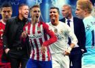 Sorteo de Champions y Europa League 2016: semifinales