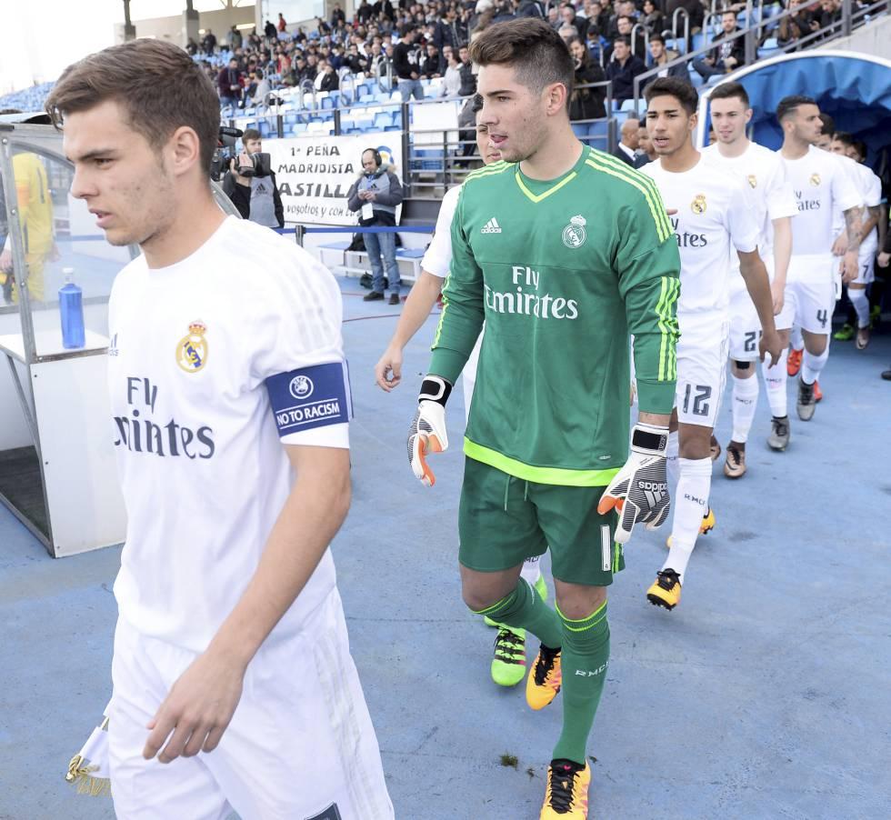Verratti Desatasca A Un Psg Muy Directo: El Real Madrid Cae Ante El PSG - AS.com