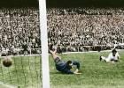 El Madrid ya fue campeón tras tener rival inglés en 'semis'