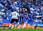 El gol más espectacular de Iago Aspas