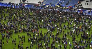 Francia prolongará el Estado de Emergencia durante Euro y Tour