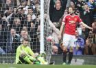 El United no afloja en su carrera hacia la Champions