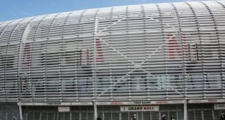 La UEFA pondrá a la venta el martes las últimas entradas