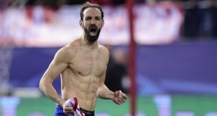 Atlético-Bayern: apuestas sin futuro para no meter ni un euro