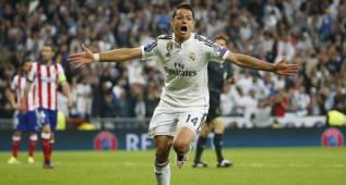 El Madrid superó 7 de 8 rondas europeas tras un 0-0 en la ida