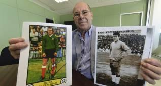 """""""Es verdad, el fútbol le debe una Copa de Europa al Atlético"""""""