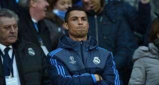 El Madrid tiene una cruz con las lesiones musculares: ya suma 26