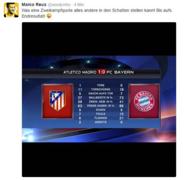 Atlético de Madrid-Bayern (Ida semifinale Champions) - Página 3 1461823948_598709_1461835093_sumario_normal