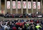 Hillsborough: un gran triunfo de la calle contra el sistema