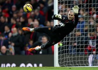Valdés deja el Standard de Lieja