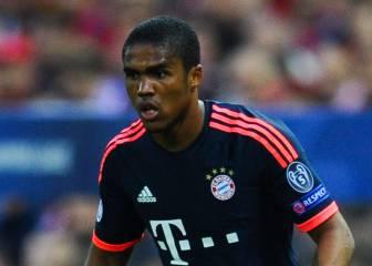 El Bayern va a por el título