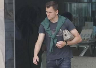 Cheryshev regresa a la lista ante el Villarreal, su exequipo