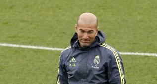 Zidane: las 5 claves para pasar a la final de Milán