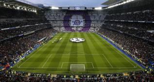 Cuándo, cómo y dónde ver el Real Madrid - City: Horarios y TV