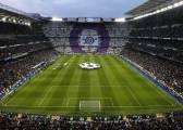 Cómo, cuándo y dónde ver el Real Madrid - City: horarios y TV