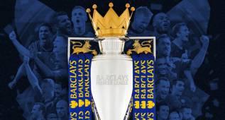 Así ha sido el camino del Leicester hasta ser campeón