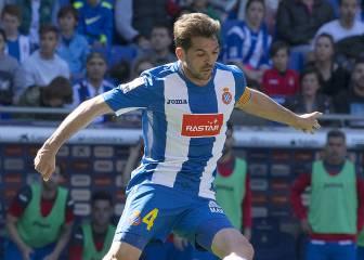 Víctor Sánchez: