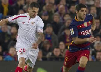 """El Barça quería a las 18:00 la final """"por el mercado asiático"""""""