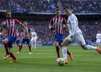 La afición lo tiene claro: habrá final Real Madrid-Atlético
