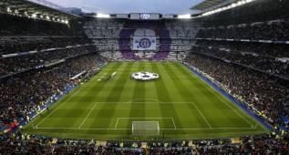 Sin entradas para el Madrid-City, se dispara la reventa: 430 euros