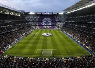 Sin papel para el Madrid-City, se dispara la reventa: 430€