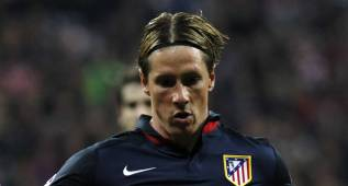 """Torres: """"Ganar sufriendo es bonito, ha merecido la pena"""""""