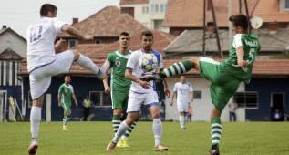 La UEFA aprueba la admisión de Kosovo y Serbia protesta
