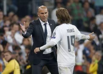 Quedan 23 días para Milán: qué necesita mejorar el Madrid