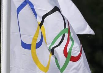 5 de mayo: se inauguran los Juegos de Estocolmo (1912)