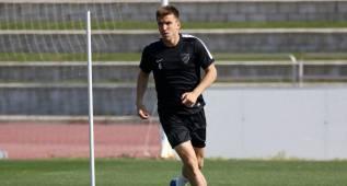 El Valencia también se mete en la puja por Ignacio Camacho