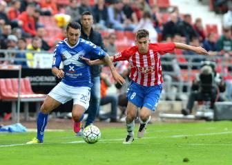 Pere Pons tiene ya dos ofertas para jugar en Primera División