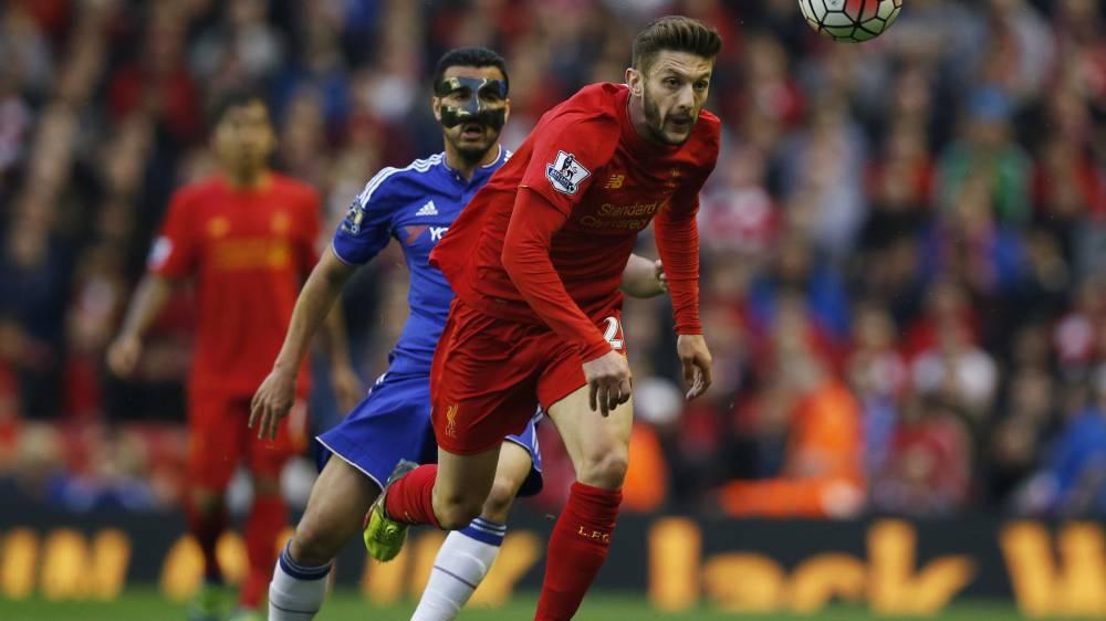 Image Result For Liverpool Vs Chelsea En Vivo Resultado