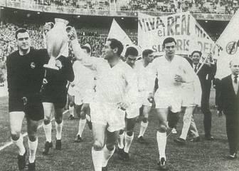 Los «yeyés» ganan la sexta (1966)